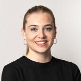 Jasmin Brugger