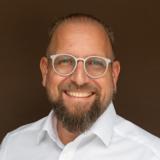 Ing. Dipl.Wirtsch.Ing. (NDS) MAS MSc MBA Wolfgang Gliebe