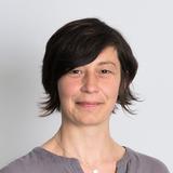 Cornelia Zumtobel