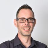Jeroen Bennenbroek