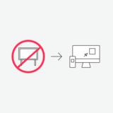 Chancen der Digitalisierung - Nutze Online Ads