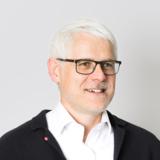 Rainer Schönherr