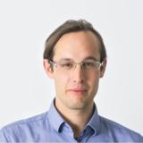 Alexander Schranz