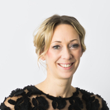 Kate Hepberger