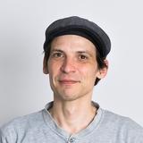 Markus Fink