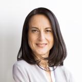 Dr. Christine Knecht-Kleber LLM