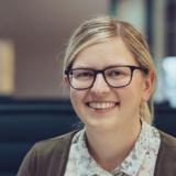Sabine Bär