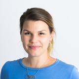Juliana Schedler