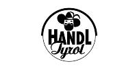 MASSIVE ART Kunde Handl Tyrol