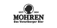 MASSIVE ART Kunde Mohren