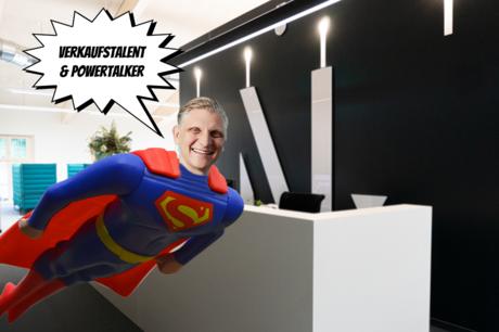 Bernd_powertalker