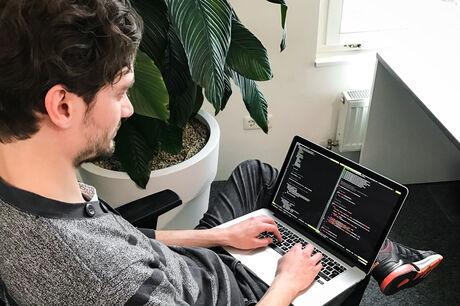 Phantastische Code-Snippets und wo sie zu finden sind