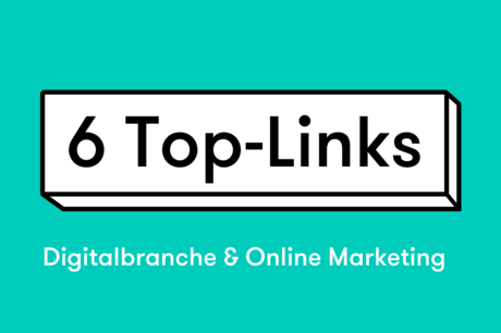 top-links-digitalbranche-online-marketing