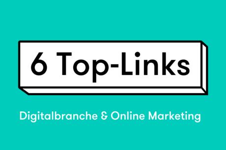 top-links-digitalbranche-online-marketing