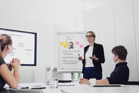 Web 3.0: Mercedes Benz User Experience