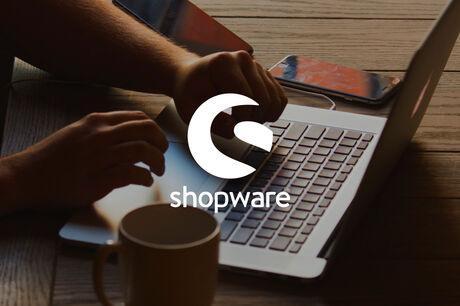 Shopware-Plugin für Onlineverkauf von Naturkosmetik