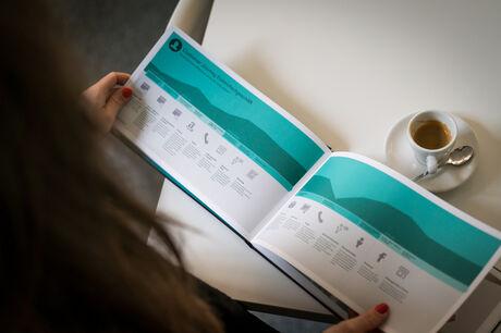 LKW Strategie Buch