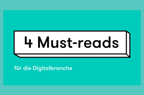 must-read-digitalagentur