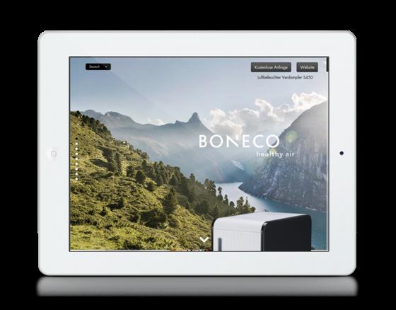 boneco-one-page
