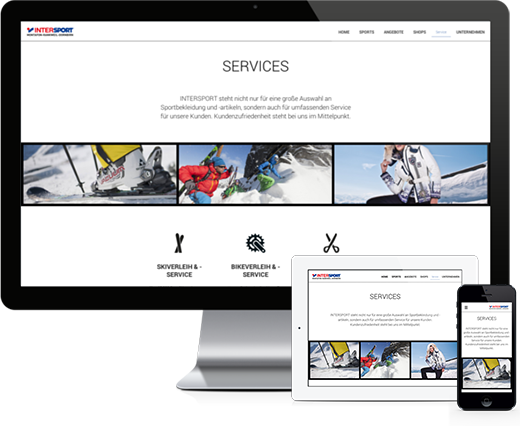 MASSIVE-ART-Intersport-Responsive