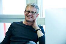 Reinhard-Kogler-Haemmerle-und-Partner