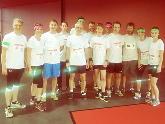 MASSIVE-ART-Businessrun_Teamfoto
