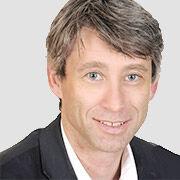 Claudio-Tedeschi