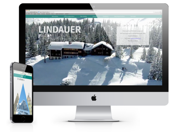 MASSIVE-ART-Lindauer-Hütte