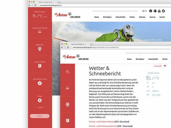 wetter-st-anton-am-arlberg