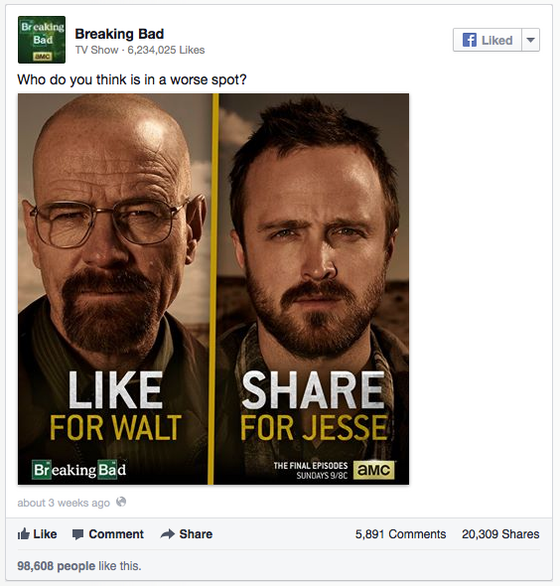 Breaking Bad_Klickduelle