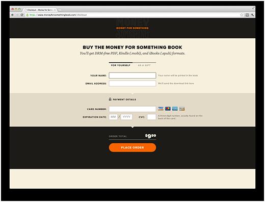 E-Commerce Praxisbeispiel - Bestellung