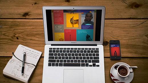 MASSIVE-ART-Blog-Caritas-Design