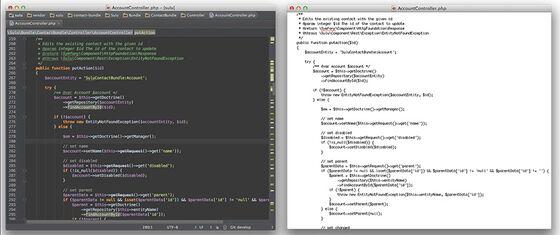 MASSIVE-ART-Blog-Code_Qualitaet_3