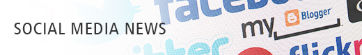 MASSIVE ART Social-Media News