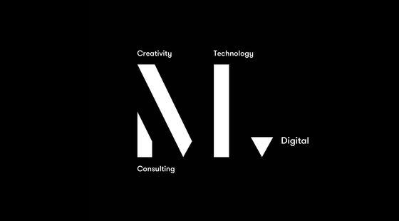 Die Idee hinter dem neuen MASSIVE ART Logo
