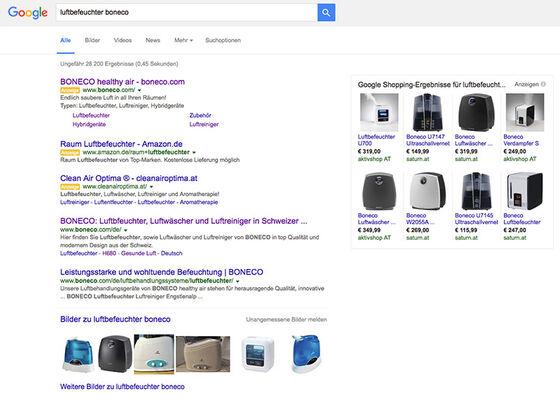 Google-Suchanzeige-fuer-Boneco