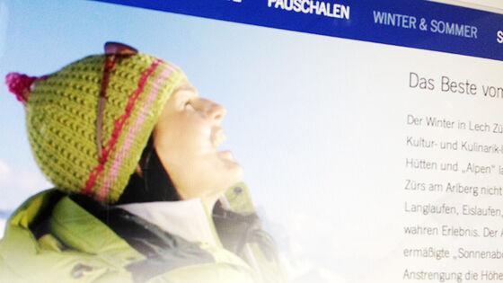 lechzuers-winter