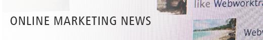 MASSIVE ART Online-Marketing News