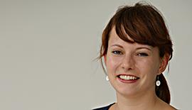 Miriam Wörgötter, Neutrik AG