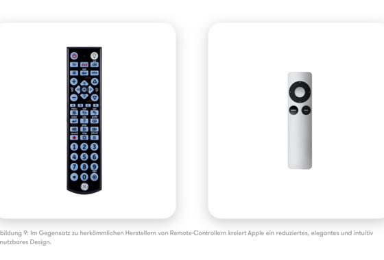 user_experience_apple_remote@2x