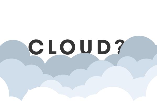 Was-ist-Cloud