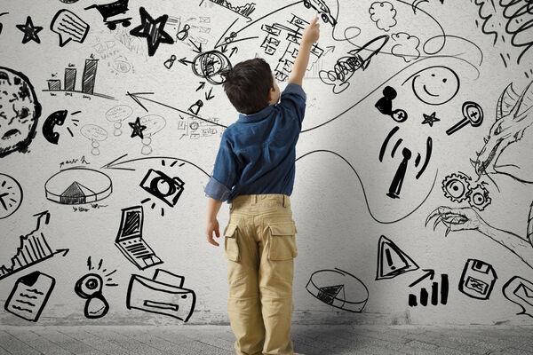 MASSIVE-ART-Blog-Content-Strategie-Google-Nummer-eins