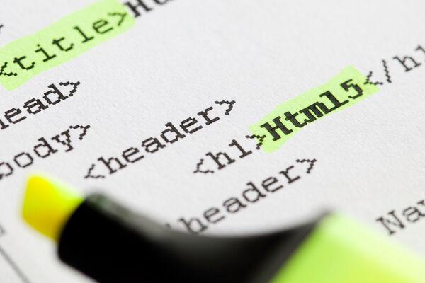 2017-09-27 Bessere Sucheregebnisse dank HTML5 Vorschaubild