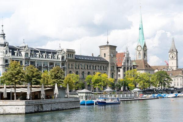 Blog Titelbild_Zürich