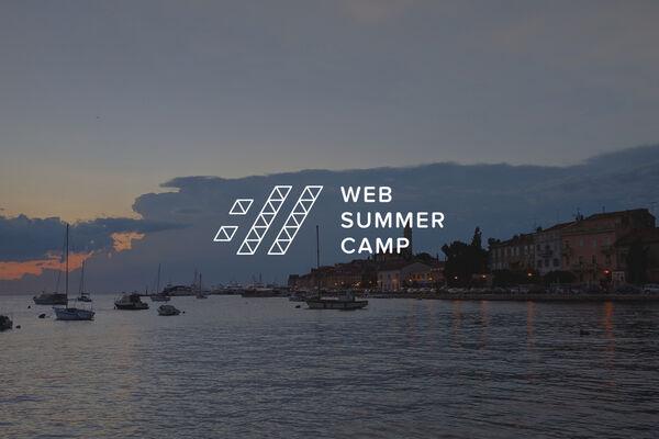2017-09-12 MASSIVE ART Blog WebSummerCamp Vorschaubild