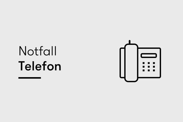 MA_Notfall Telefon (1)