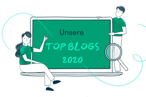 Top 10 die besten MASSIVE ART Blogartikel