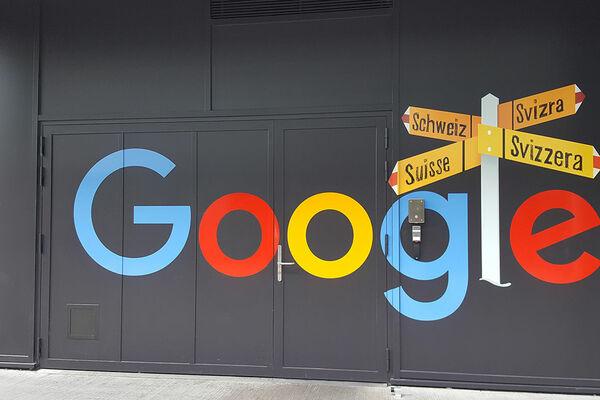 Google Shopping bietet neue Möglichkeiten für Online-Händler