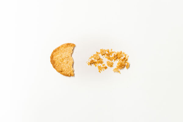 Blog Cookies