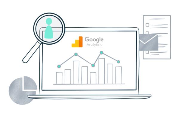 Neue_Funktion_Google_Analytics_Übersicht_opt
